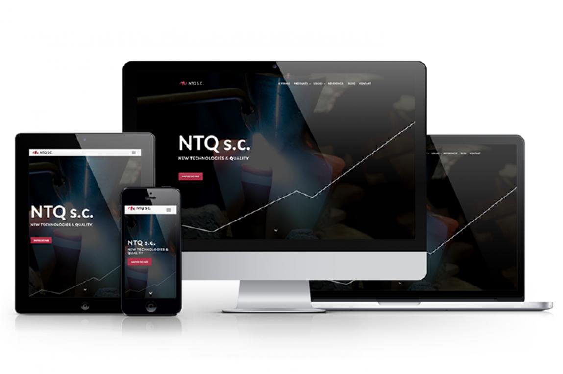 NTQ s.c.